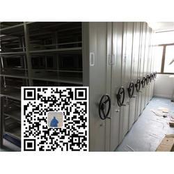 四川档案密集架厂家直销、【源丰办公】、广安档案密集架图片