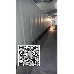 【源丰办公】(图)_辽宁移动密集架厂家直销_移动密集架图片