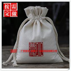 開封麻布袋 千一包裝 麻布袋生產圖片