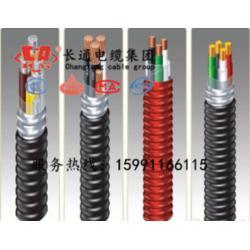 宝鸡铝合金电缆规格、宝鸡铝合金电缆、长通电缆(查看)图片