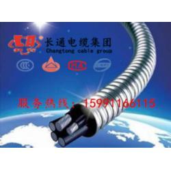 陇南铝合金电缆规格,陇南铝合金电缆,长通电缆(查看)图片