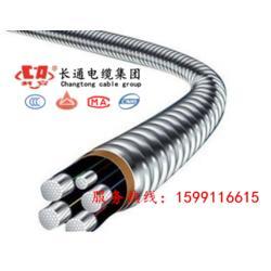 定西铝合金电缆,长通电缆(在线咨询),定西铝合金电缆图片