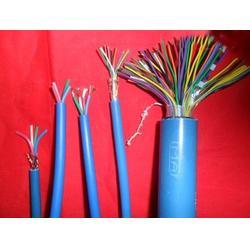 长通电缆(图)-西安MHYV电缆电话-西安MHYV电缆图片