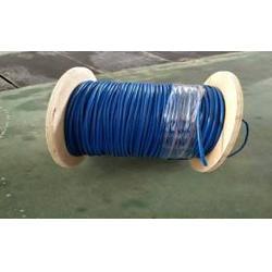 包头MHYV电缆-长通电缆(在线咨询)-包头MHYV电缆图片