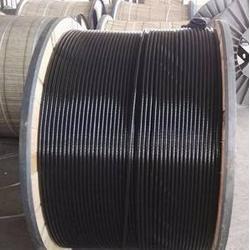 长通电缆 永济架空绝缘导线电话-永济架空绝缘导线图片