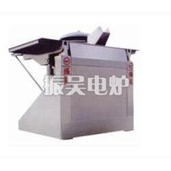 苏州振吴电炉(图)_中频电炉生产厂家_徐州中频电炉图片