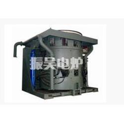 连云港熔炼炉_熔炼炉生产厂家_振吴电炉(优质商家)图片