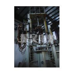 真空感应炉生产厂家,真空感应炉,苏州振吴电炉(查看)图片