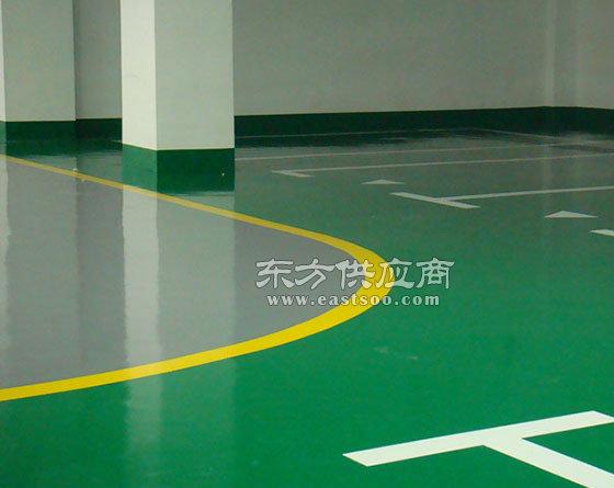 红河4S店地坪厂家、云南泽羽涂装、红河4S店地坪图片