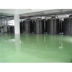 昆明环氧树脂地坪厂家,昆明环氧树脂地坪,云南泽羽涂装图片