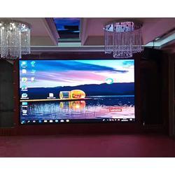 山西怡佳光电 晋中LED显示屏厂-晋中LED显示屏图片