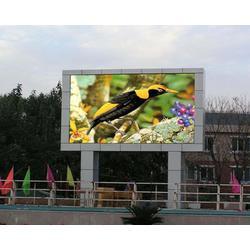 平遙戶外全彩顯示屏-山西怡佳光電-戶外全彩顯示屏廠