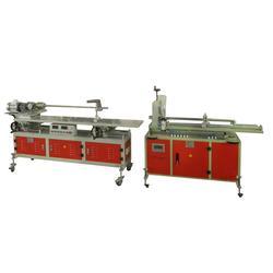 无锡爱杰美思(图)|熔喷滤芯设备制造厂|杭州熔喷滤芯设备图片