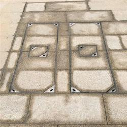 福建井盖、综合管廊遥控井盖、无锡观龙科技亚博ios下载(优质商家)图片