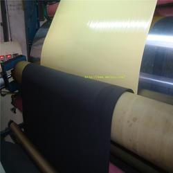 EVA背胶公司,陆发纸塑制品,EVA背胶图片