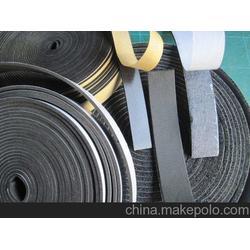 东莞哪里的EVA泡棉胶带实用|东莞陆发纸塑制品公司图片