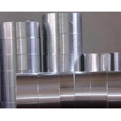 中温条纹玻纤胶带,陆发纸塑制品(在线咨询),条纹玻纤胶带图片