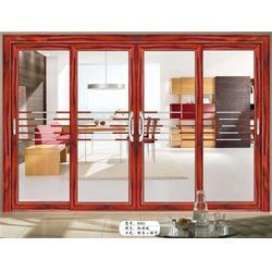 重庆铝世家门窗公司(图)|推拉门厂家|推拉门图片