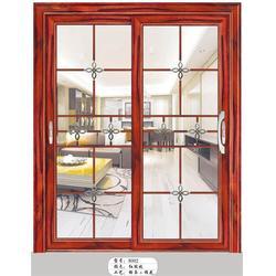 绥阳厨卫门|厨卫门定做|重庆铝世家门窗公司(优质商家)图片