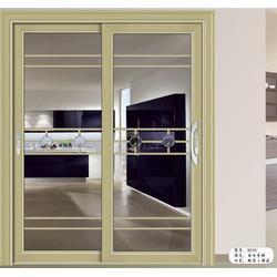 130系列推拉门,重庆铝世家门窗公司(在线咨询),茶园推拉门图片