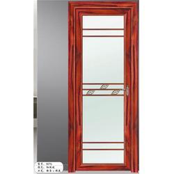 厨卫门便宜的,重庆铝世家门窗公司(在线咨询),凉山厨卫门图片