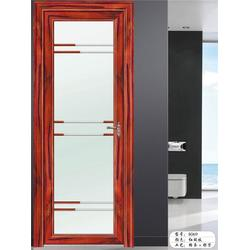 厨卫门款式,重庆铝世家门窗公司,西秀区厨卫门图片