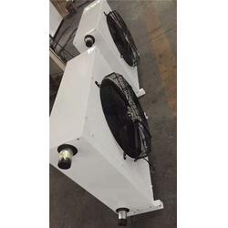 恒春空调品质保证,阜新电加热暖风机,电加热暖风机供应商图片