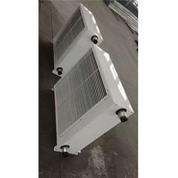 恒春空调_电加热暖风机_电加热暖风机品牌图片