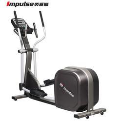 温州英派斯、英派斯户外健身器材、impulse(优质商家)图片
