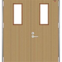钢木门,百事特门业(在线咨询),钢木门图片