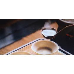 公覆茶叶厂家(图),乔霜茶的故事,乔霜茶图片