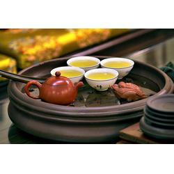 桦甸市公覆茶、崇福公覆茶(在线咨询)、公覆茶传说图片
