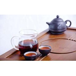 黄盖公覆|崇福公覆茶(在线咨询)|黄盖公覆传图片