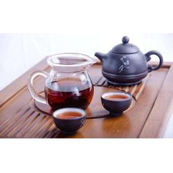 青海綠茶-公覆茶廠家-喝綠茶的好處圖片
