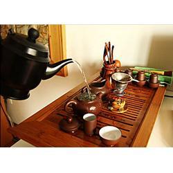 公覆茶厂家_三亚公覆茶_崇福公覆茶(查看)图片