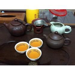 牡丹江青砖茶,公覆茶(优质商家),青砖茶质量图片