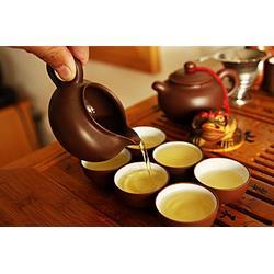公覆茶廠家、公覆茶、公覆茶商行圖片