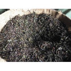 城口县公覆茶、崇福公覆茶(在线咨询)、公覆茶厂家图片