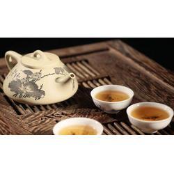 公覆茶厂家(图)|毛尖是绿茶吗|绿茶图片