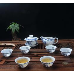 喬霜茶-公覆茶葉供應商-公覆喬霜茶是什么圖片