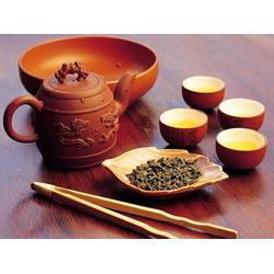 黄盖公覆,公覆茶商行,黄盖公覆茶图片