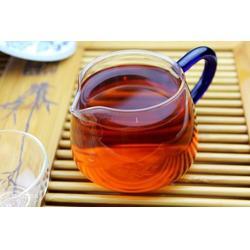 公覆茶廠家-懷柔區公覆紅茶-公覆紅茶傳說圖片
