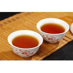紅茶,公覆茶葉廠家,優質紅茶品牌圖片