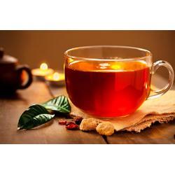 公覆茶叶商行(图),功夫红茶,天津红茶图片