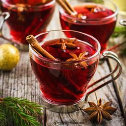 公覆紅茶的沖泡方法,紅茶,公覆茶商行(多圖)圖片