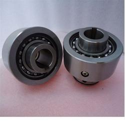 福州离合器型号,南超机械(在线咨询),离心式离合器型号图片