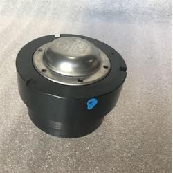 中联重科水泵离合器,南超机械,高压水泵离合器图片