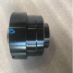 扫路车气动离合器质量,重汽牌扫路车气动离合器,南超机械(图)图片