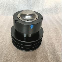 福建龙马气动离合器|南超机械(在线咨询)|气动离合器总成图片