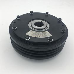 离合器,南超机械(在线咨询),离合器压盘图片
